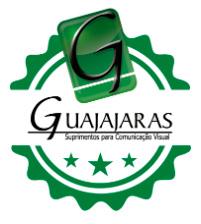 Blog Guajajaras