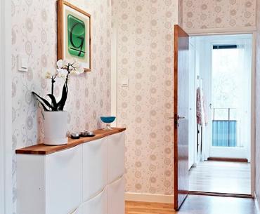 Dicas de como decorar o corredor de sua casa