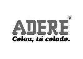 Avada App Demo