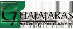 Guajajaras Logotipo